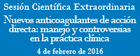 20160204_anticoagulantes