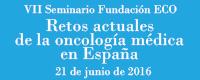 20160621 seminario eco