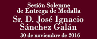 20161130 banner medallahonor