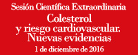 20161201 banner colesterol