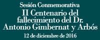 20161212 banner Gimbernat