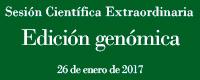 20170126 genomica