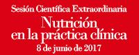20170608 banner nutricion