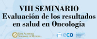 20170620 oncologia