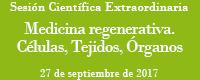 20170927 medicinaregenerativa