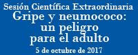 20171005 gripe neumococo