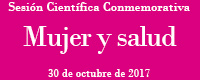 20171030 mujersalud