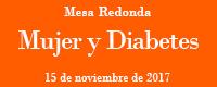 20171115 mujerdiabetes