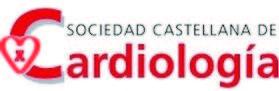 SCCardiologia