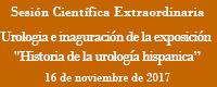 banner urologia