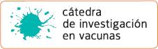 logo catedrainvestigacionvacunas