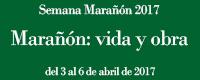 maranon banner