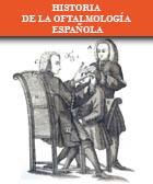 20180208 historia oftamlologia