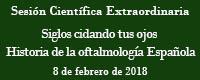 20180208 oftalmologia