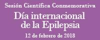 20180212 Epilepsia