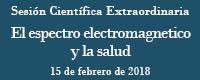 20180215 espectroelectromagnetico