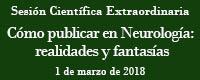 20180301 neurologia