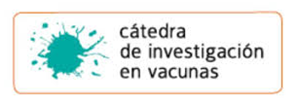 catedra vacunas