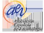 Asociación Española de Vacunología