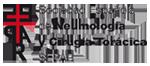 Sociedad Española de Neumología y Cirugía Torácica