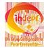 logo_indepf