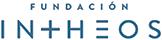 20181106 logo intheos