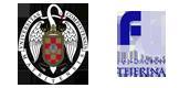 20180621 logos colab