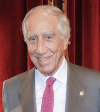 Enrique Moreno González