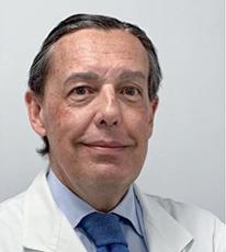 Santiago Tamames Gómez