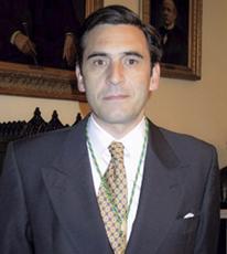 Francisco Reinoso Barbero