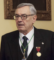 Francisco Rubia Vila