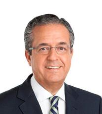 Antonio Alarcó Hernández