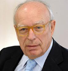 Eduardo Díaz-Rubio García