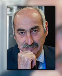 José Miguel López Higuera