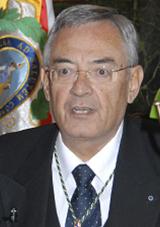 Francisco J. Rubia Vila