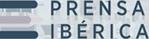 prensa iberica
