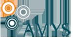 logo amys