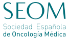 Logo SEOM