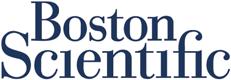 bostonscentific