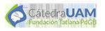 catedra UAM Tatiana