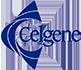 logo celgene