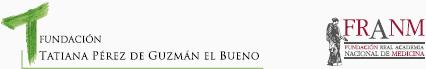 Fundación Tatiana