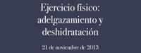 20131121 Medicina Deporte 2