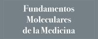 20140522 FundamentosMoleculares