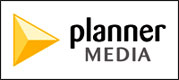planner media
