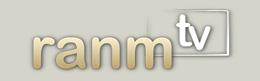 RANM Televisión