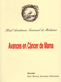 Avances en cáncer de mama (2005)