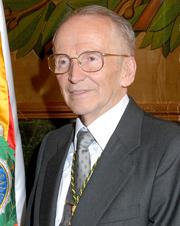 Ciril Rozman