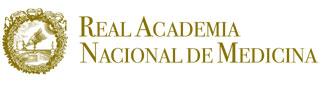 Real Academia Nacional de Medicina