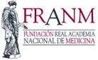 Fundación RANM